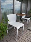 chair_first.JPG