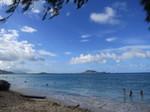 hawaii2013.JPG