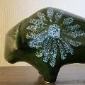 lotus_pottery_bull.jpg