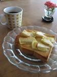 apple_toast.jpg