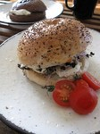 bagel_sandwiches.jpg