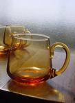 brownglass.jpeg