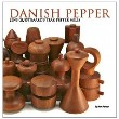 danish_pepper.jpg
