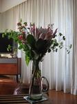 flowers_for_xmas.jpeg