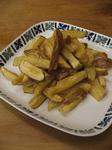fried_potato.jpeg