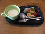 fruits_and_yoghurt.jpeg