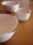 iihoshi_bowls.jpeg