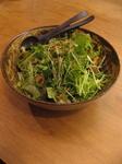 leaf_salad.jpeg