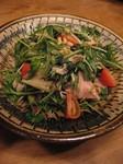 mingei_salad.jpg