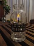 oillamp.jpeg