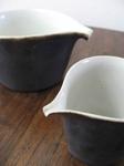 porcelain_pitcher2.JPG