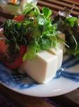 salad_tofu.jpg