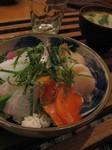 seafood_bowl.jpg