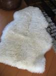 sheepskin1.jpg