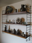 string_shelf.jpeg