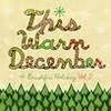 this_warm_december_2.jpg