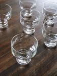 vintage_liqueur_glass.JPG