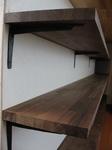 wallshelf1.jpeg