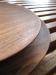 walnut_plate2.JPG