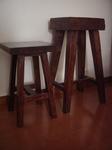 woodstool.jpeg