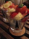yogurt_parfait.jpg